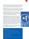 Managing Documents - Windream GmbH - Page 3