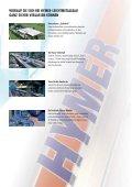Professionelle Steigtechnik für Industrie und Handwerk - PresseBox - Seite 2