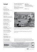 Globales Lernen - Markus Auditor - Seite 2