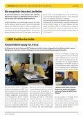 TRUCKtuell Ausgabe 02/2011 - ADAC - Seite 2