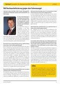 TRUCKtuell Ausgabe 02/2011 - ADAC - Seite 3