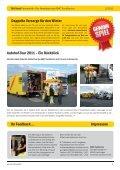 TRUCKtuell Ausgabe 02/2011 - ADAC - Seite 4