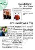 Falkensteiner Hotel Schladming Der Wert einer Idee ... Start in die ... - Page 4