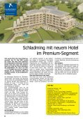 Falkensteiner Hotel Schladming Der Wert einer Idee ... Start in die ... - Page 6