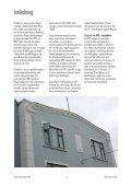 Gamle Drøbak - Frogn kommune - Page 4
