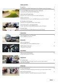 pro Person im Doppelzimmer statt CHF 620. - BMW Niederlassung ... - Seite 3