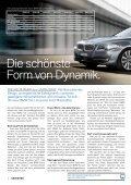 pro Person im Doppelzimmer statt CHF 620. - BMW Niederlassung ... - Seite 6