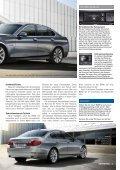 pro Person im Doppelzimmer statt CHF 620. - BMW Niederlassung ... - Seite 7