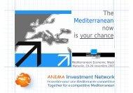 Télécharger le document (pdf/661 ko) - ANIMA Investment Network