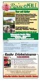 "Fremdenverkehrsverband ""Kohrener Land"" e. V. - Druckhaus Borna - Seite 2"
