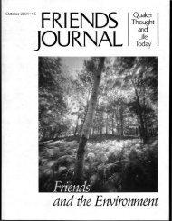 Oct-04 - Friends Journal