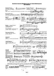 Musikalisch-rhetorische Mittel/Motive (nicht nur ... - ulmer-kantorei.de