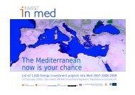 Télécharger le document - ANIMA Investment Network