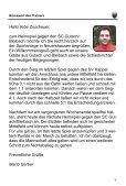 Fitness-Gymnastik - SC March - Page 4