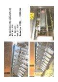 ausverkauft - Seite 5