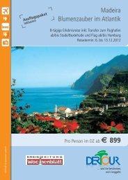 FIRST Himmelpforten-Madeira_2012.qxp