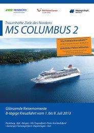 Columbus 2