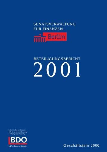 Berlin_Beteiligungsb.. - Hessen