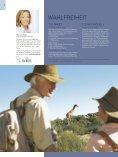 Ärztlich begleitete Reisen - TUI ReiseCenter - Seite 4