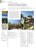 Ärztlich begleitete Reisen - TUI ReiseCenter - Seite 6