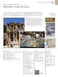 Ärztlich begleitete Reisen - TUI ReiseCenter - Seite 7