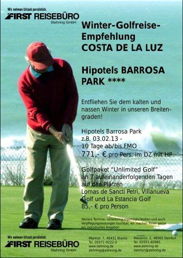 Flyer Golfreise Feb 2013.cdr