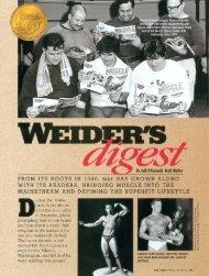 Click to View PDF (17.3 MB) - Joe Weider
