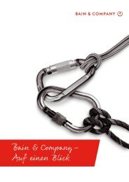 geht es zum Download der Bain - Bain & Company