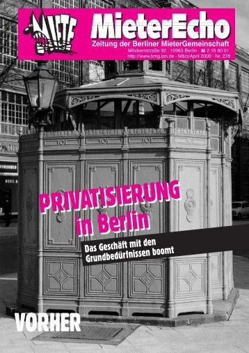 S. 9 - Berliner MieterGemeinschaft eV