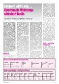 S. 9 - Berliner MieterGemeinschaft eV - Page 5