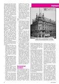 S. 9 - Berliner MieterGemeinschaft eV - Page 6