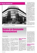 S. 9 - Berliner MieterGemeinschaft eV - Page 7