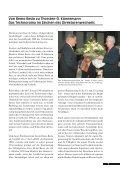 GESCHäFTSBERICHT - Technorama - Seite 3