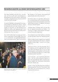 GESCHäFTSBERICHT - Technorama - Seite 5