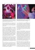 GESCHäFTSBERICHT - Technorama - Seite 7