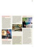 Geschäftsbericht 2009 - Technorama - Seite 7