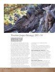 2012 Tourism Jasper Business Plan - Jasper Shareholders - Page 6