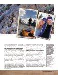 2012 Tourism Jasper Business Plan - Jasper Shareholders - Page 7