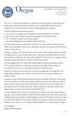 2013 Oregon Driver Manual - Oregon Department of Transportation - Page 5