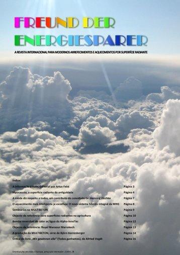 FDB-Edição Nº 2 - MULTIBETON PORTUGAL