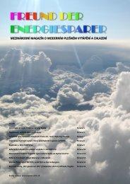 povědnosti výrobce za vady kryta renomo - Multibeton