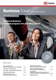 Business-Travel 3-2012_englisch_apu.indd - Bahn.de