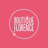 here - Boutique Florence