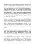 Preventing Conflict, Promoting Peace - Center for Responsible Travel - Page 4