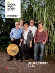 Mit einem Klick zum Katalog - Bucheli-car.ch
