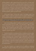 A Traveler's Code of Ethics for Madagascar - Page 4
