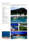 Capo Faro Resort - Merrion Charles - Page 3