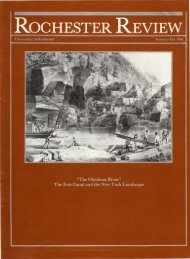 Download PDF - University of Rochester Libraries