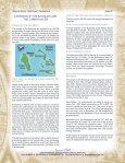 Carib Dancer - Dancer Fleet - Page 2
