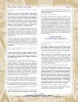 Carib Dancer - Dancer Fleet - Page 4